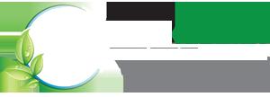 Greentec Energy Logo